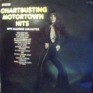 hits-machine-unlimited-chartbusting-motortown-hits.jpg