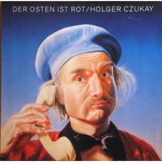 holger-czukay-der-osten-ist-rot.jpg
