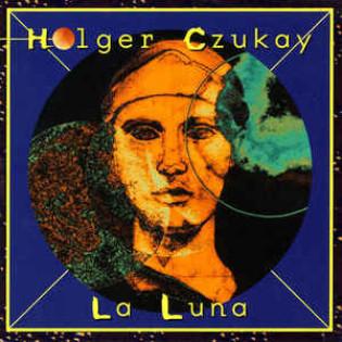 holger-czukay-la-luna.jpg