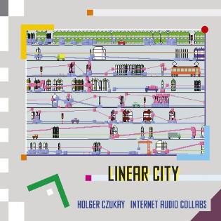 holger-czukay-linear-city.jpg