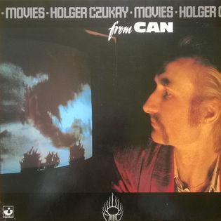 holger-czukay-movies.jpg