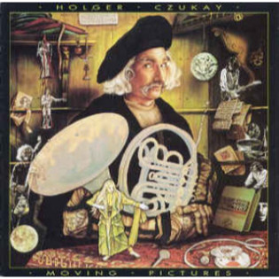 holger-czukay-moving-pictures.jpg