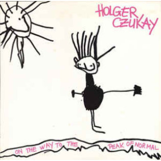 holger-czukay-on-the-way-to-the-peak-of-normal.jpg