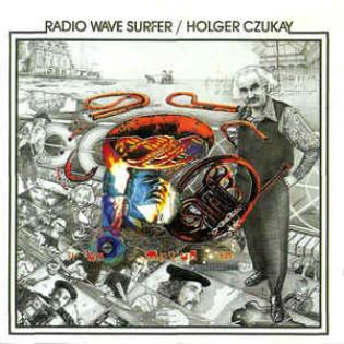holger-czukay-radio-wave-surfer.jpg