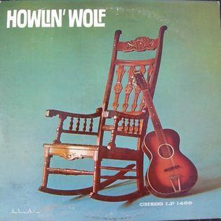 howlin-wolf-howlin-wolf.jpg