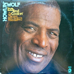 howlin-wolf-live-and-cookin-at-alices-revisited.jpg