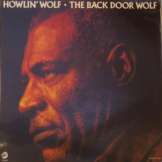 howlin-wolf-the-back-door-wolf.jpg