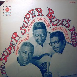 howlin-wolf-waters-diddley-super-super-blues-band.jpg