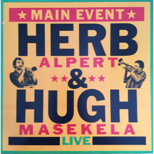 hugh-masekela-and-herb-alpert-main-event-live.jpg