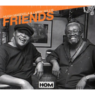 hugh-masekela-and-larry-willis-friends.png
