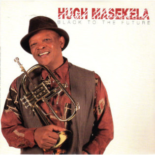 hugh-masekela-black-to-the-future.jpg