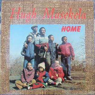 hugh-masekela-home.jpg