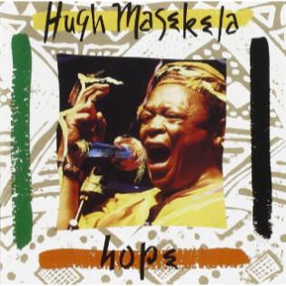 hugh-masekela-hope.jpg