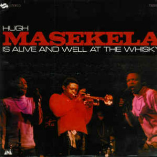 hugh-masekela-hugh-masekela-is-alive-and-well-at-the-whisky.jpg
