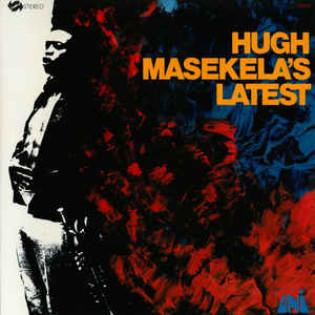 hugh-masekela-hugh-masekelas-latest.jpg