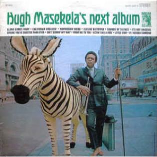 hugh-masekela-hugh-masekelas-next-album.jpg