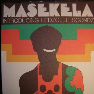 hugh-masekela-masekela-introducing-hedzoleh-soundz.jpg