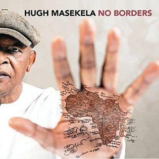 hugh-masekela-no-borders.jpg