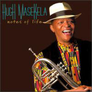 hugh-masekela-notes-of-life.jpg