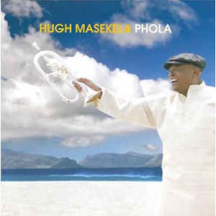 hugh-masekela-phola.jpg