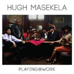 hugh-masekela-playing-at-work.jpg
