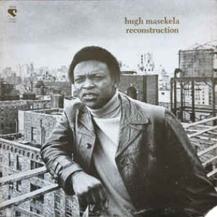 hugh-masekela-reconstruction.jpg