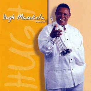 hugh-masekela-revival.jpg