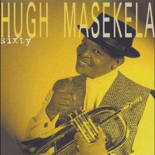 hugh-masekela-sixty.jpg