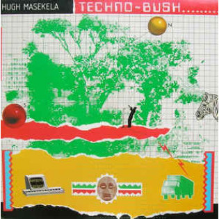 hugh-masekela-techno-bush.jpg