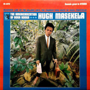 hugh-masekela-the-americanization-of-ooga-booga.jpg