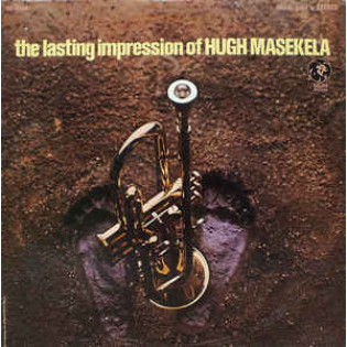hugh-masekela-the-lasting-impression-of-hugh-masekela.jpg