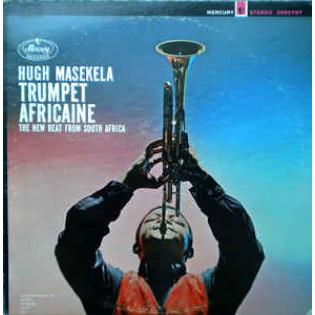 hugh-masekela-trumpet-africaine.jpg