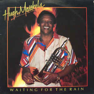hugh-masekela-waiting-for-the-rain.jpg