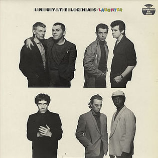 ian-dury-and-the-blockheads-laughter.jpg