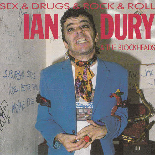 ian-dury-and-the-blockheads-sex-and-drugs-and-rock-n-roll(1).jpg