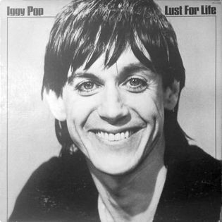 iggy-pop-lust-for-life.jpg