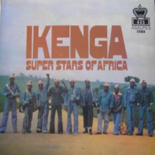 ikenga-super-stars-africa-peace-movement-social-club-nigeria.jpg