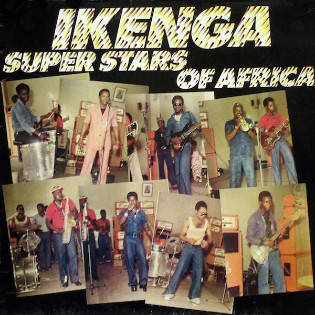 ikenga-super-stars-of-africa-african-unity.jpg