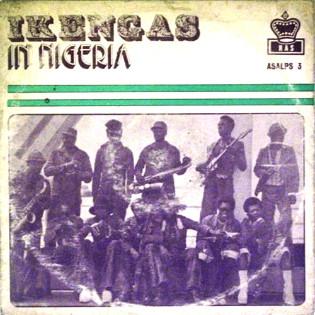 ikenga-super-stars-of-africa-anyi-ga-emeli-ekwensu.jpg