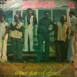 ikenga-super-stars-of-africa-egwu-agana.jpg