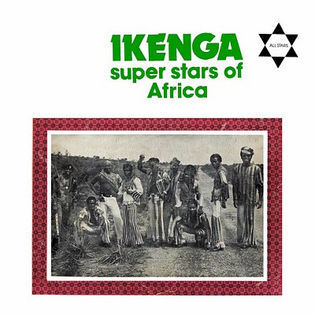 ikenga-super-stars-of-africa-ikenga-go-marry-me.jpg