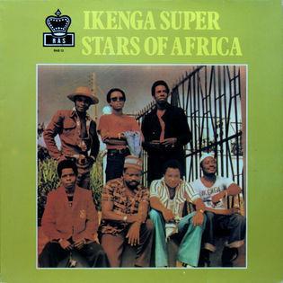 ikenga-super-stars-of-africa-late-celestine-ukwu-special.jpg