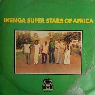 ikenga-super-stars-of-africa-money-ya-man.jpg