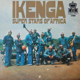ikenga-super-stars-of-africa-nigeria-operation-feed-nation.jpg
