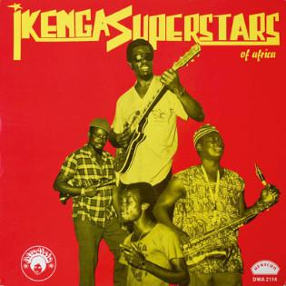 ikenga-super-stars-of-africa-nke-onye-asoa.jpg