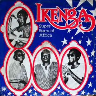 ikenga-super-stars-of-africa-nwa-enwe-nne.jpg