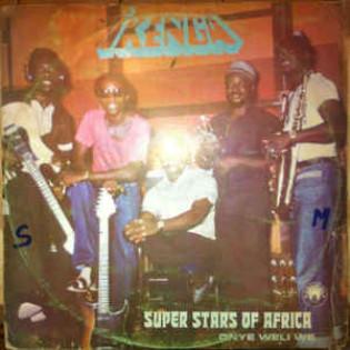 ikenga-super-stars-of-africa-onye-weli-we.jpg