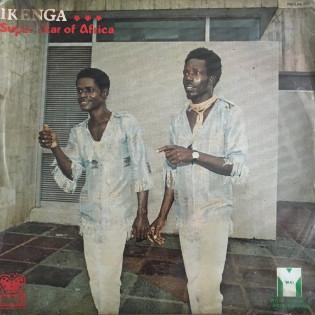 ikenga-super-stars-of-africa-war-against-indiscipline.jpg