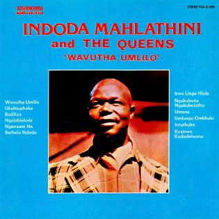indoda-mahlathini-and-the-queens-wavutha-imlilo.jpg