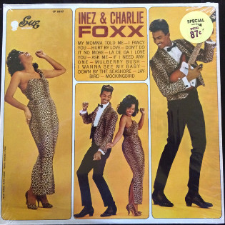 inez-and-charlie-foxx-inez-and-charlie-foxx.jpg